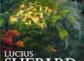 Lucius Shepard – Le dragon Griaule